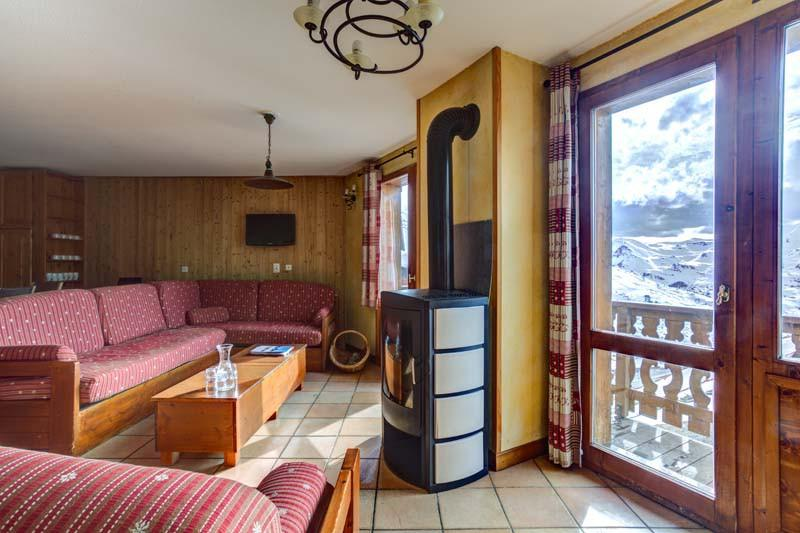 Chalet Poire in Val Thorens (19)