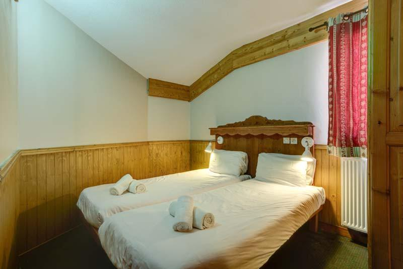 Chalet Poire in Val Thorens (20)