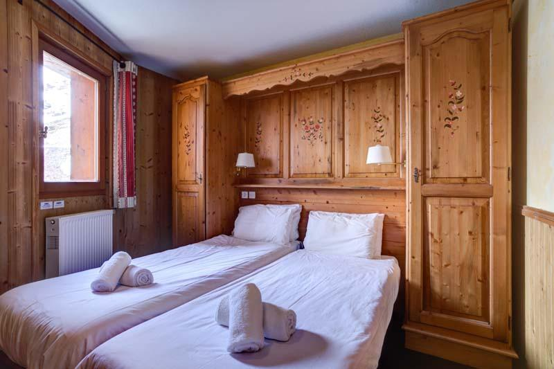 Chalet Poire in Val Thorens (27)
