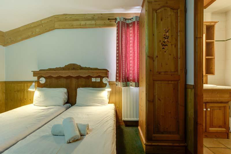 Chalet Poire in Val Thorens (28)