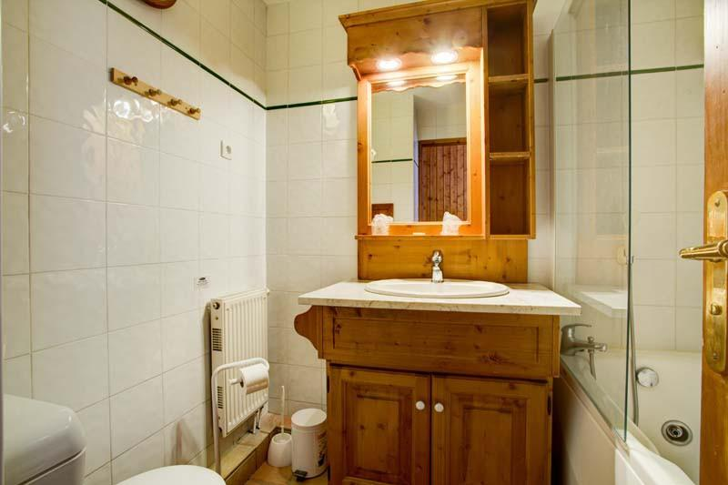 Chalet Poire in Val Thorens (9)