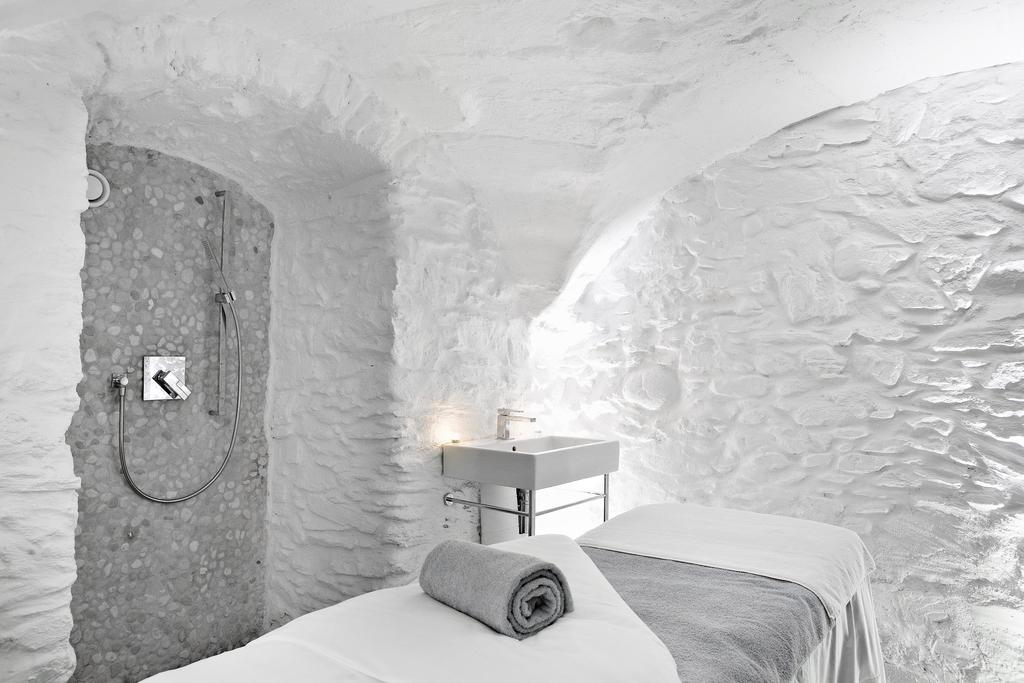 Hôtel Mont-Blanc in Megève (5)