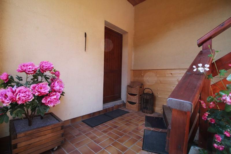 Duplex Close to Pistes in Les Carroz (4)